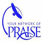 Your Network of Praise