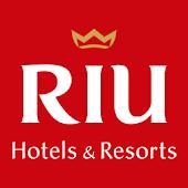 Riu Hotels - Book your Hotel
