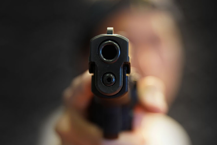 A KwaZulu-Natal constable was arrested for fatally shooting two brothers during an argument on the weekend.