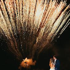 Fotógrafo de bodas Maksim Shumey (mshumey). Foto del 04.09.2016