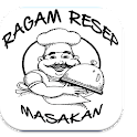 Segala Resep Masakan icon