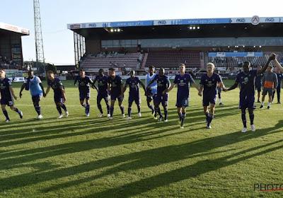 Anderlecht in Mambourg op zoek naar bevestiging