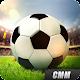 Champions Manager Mobasaka:2018 New Football Game (game)