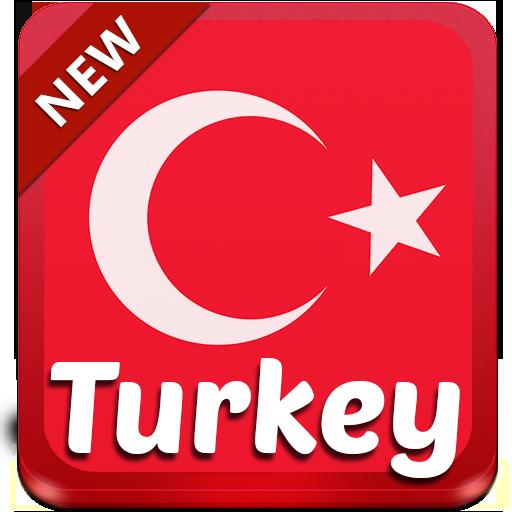 Turkey Theme