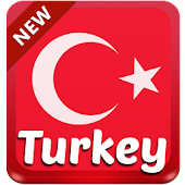 Turkey Theme