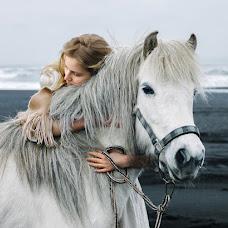 Wedding photographer Aleksey Kalganov (Postscriptum). Photo of 31.03.2016