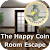 The Happy Coin Room Escape file APK Free for PC, smart TV Download