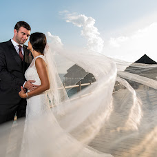 Wedding photographer Andrew Morgan (andrewmorgan). Photo of 08.07.2018