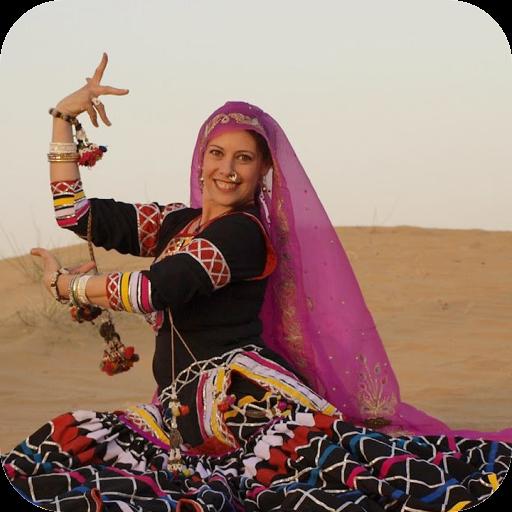 Rajasthani Hit Song