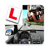 Learn Driving Course