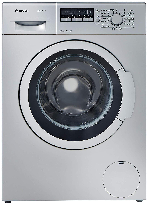 Bosch 7 kg WAK24268IN