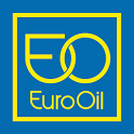 EuroOil icon
