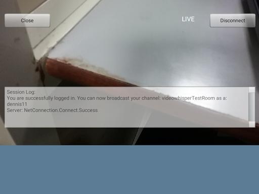 My Sitti.com Live Broadcast