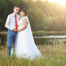 Wedding photographer Aleksey Zaychikov (zlzlzlzl). Photo of 07.07.2017