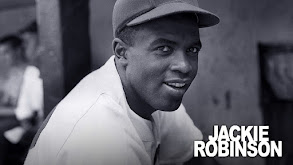 Jackie Robinson thumbnail