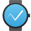 Vimo Fitness for Android Wear
