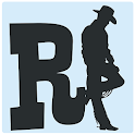 Rancher™ icon