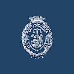ICALPA Appbogados icon