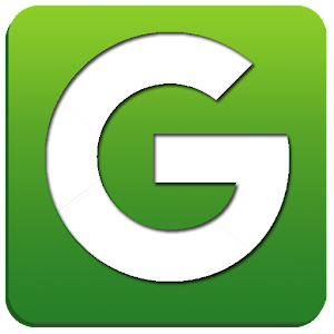 Tips Groupon Coupons & Discounts | FREE Android app market