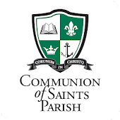 Communion of Saints Parish