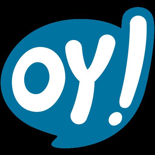 OY! Indonesia