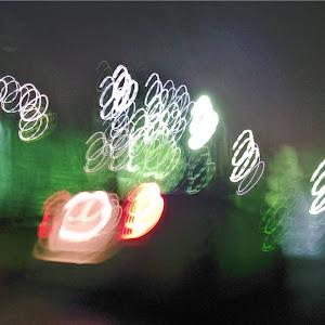 WRX S4 VAGのカスタム事例画像 amdyyさんの2020年08月25日10:02の投稿