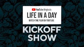 Super Bowl Kickoff Show thumbnail
