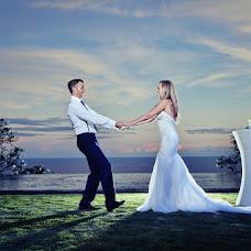 Wedding photographer Yoyok Imam Wijaya (yiwphotography). Photo of 12.02.2015