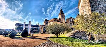 propriété à Sainte-Eulalie-d'Eymet (24)
