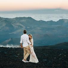 婚姻写真家 Katya Mukhina (lama). 15.11.2017 の写真