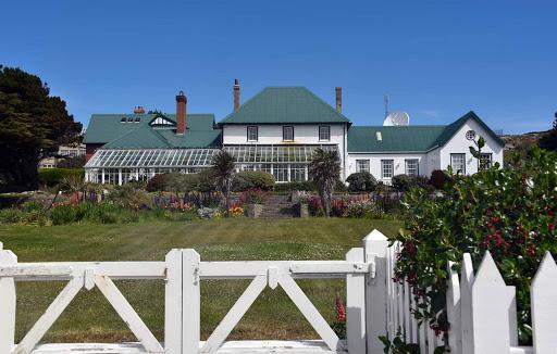 DSC_0803.jpg - The mayor's house in Stanley.