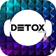 Detox Radio Download on Windows