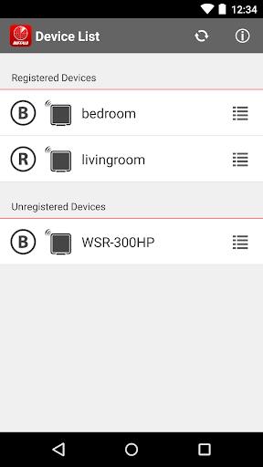 StationRadar 1.5 Windows u7528 1