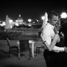 Wedding photographer Vladimir Grigorenko (vdex). Photo of 14.03.2014