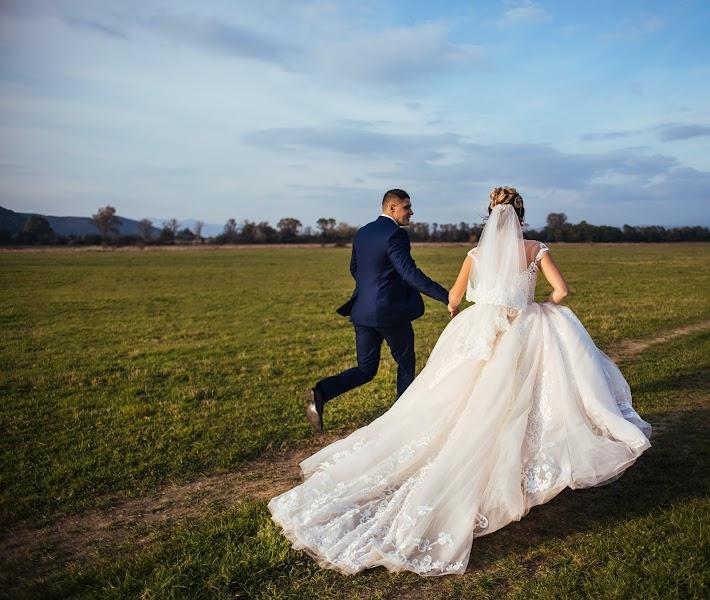 Wedding photographer Karl Geyci (KarlHeytsi). Photo of 05.06.2019