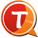 Guide For Tango Meet Chat Date icon
