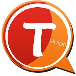 Guide For Tango Meet Chat Date