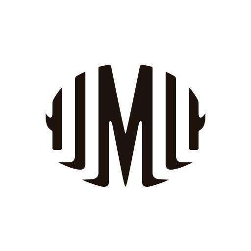 遊戲App|MILLOR LOGO-3C達人阿輝的APP