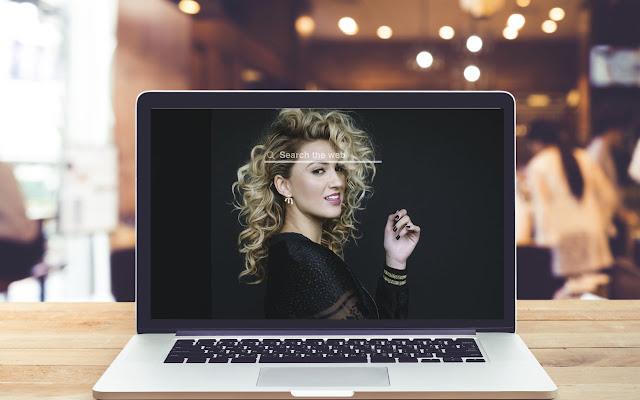 Tori Kelly HD Wallpapers Music Theme