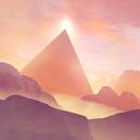 NFT - Sundown