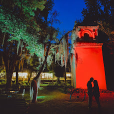 Wedding photographer Camilo Nivia (camilonivia). Photo of 27.10.2017