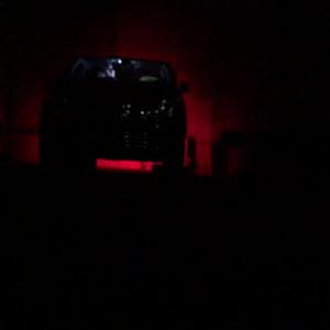 アルト ターボRS  HA36Sのカスタム事例画像 まっしぃ♪さんの2018年12月24日23:59の投稿
