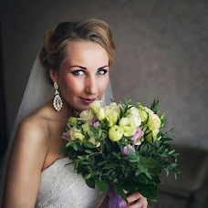 Wedding photographer Pavel Shubin (pavelshubin). Photo of 29.07.2015