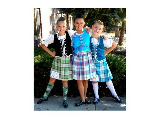C:\Users\Owner\Documents\2017 FESTIVAL\2017 FESTIVAL PARTICIPANTS\HIGHLAND DANCERS\Highland Dance Harbor 3 younger.jpg