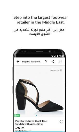 c0c4e722ec5d3 Shoe Mart Online - محل شومارت by Landmark Retail Limited - GCC ...