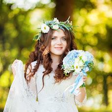 Wedding photographer Ekaterina Sokolova (Ekaterina57). Photo of 14.01.2017