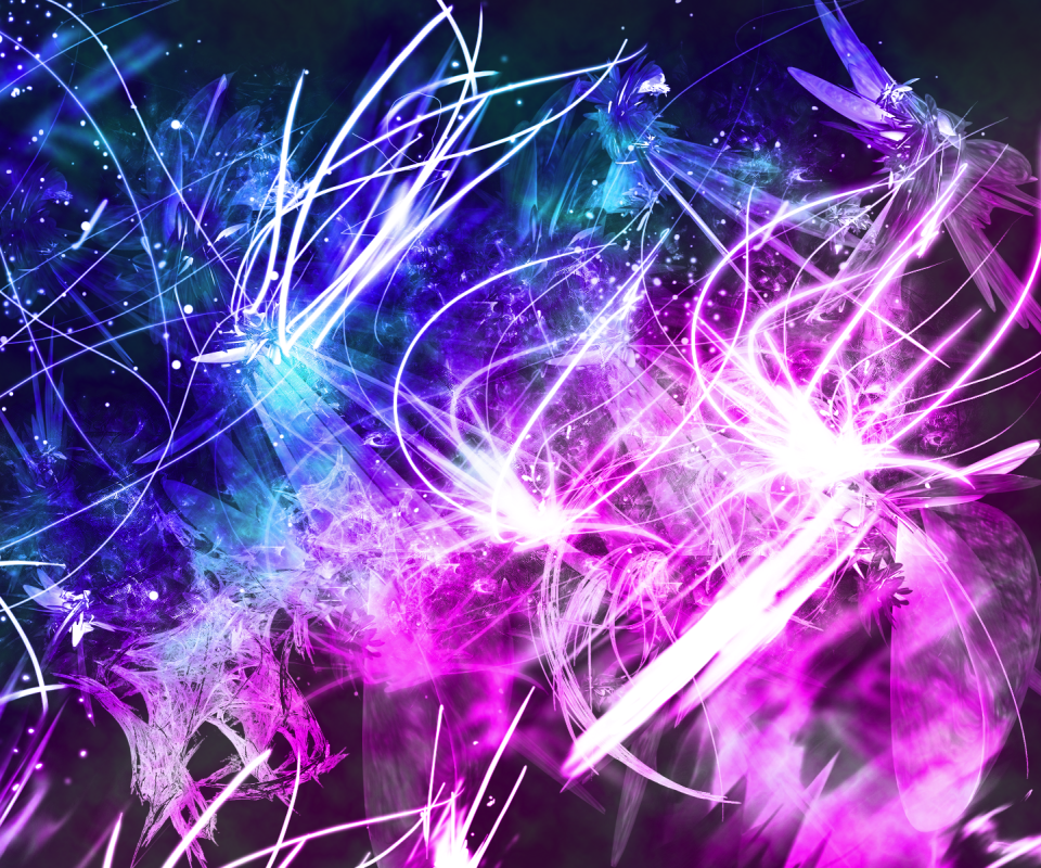 tag neon art wallpapers - photo #26
