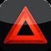 Autohjælp icon