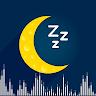 app.realvision.sleepsounds