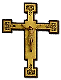http://www.catholicfakenham.org.uk/_/rsrc/1264882582223/masses/crucifix.gif